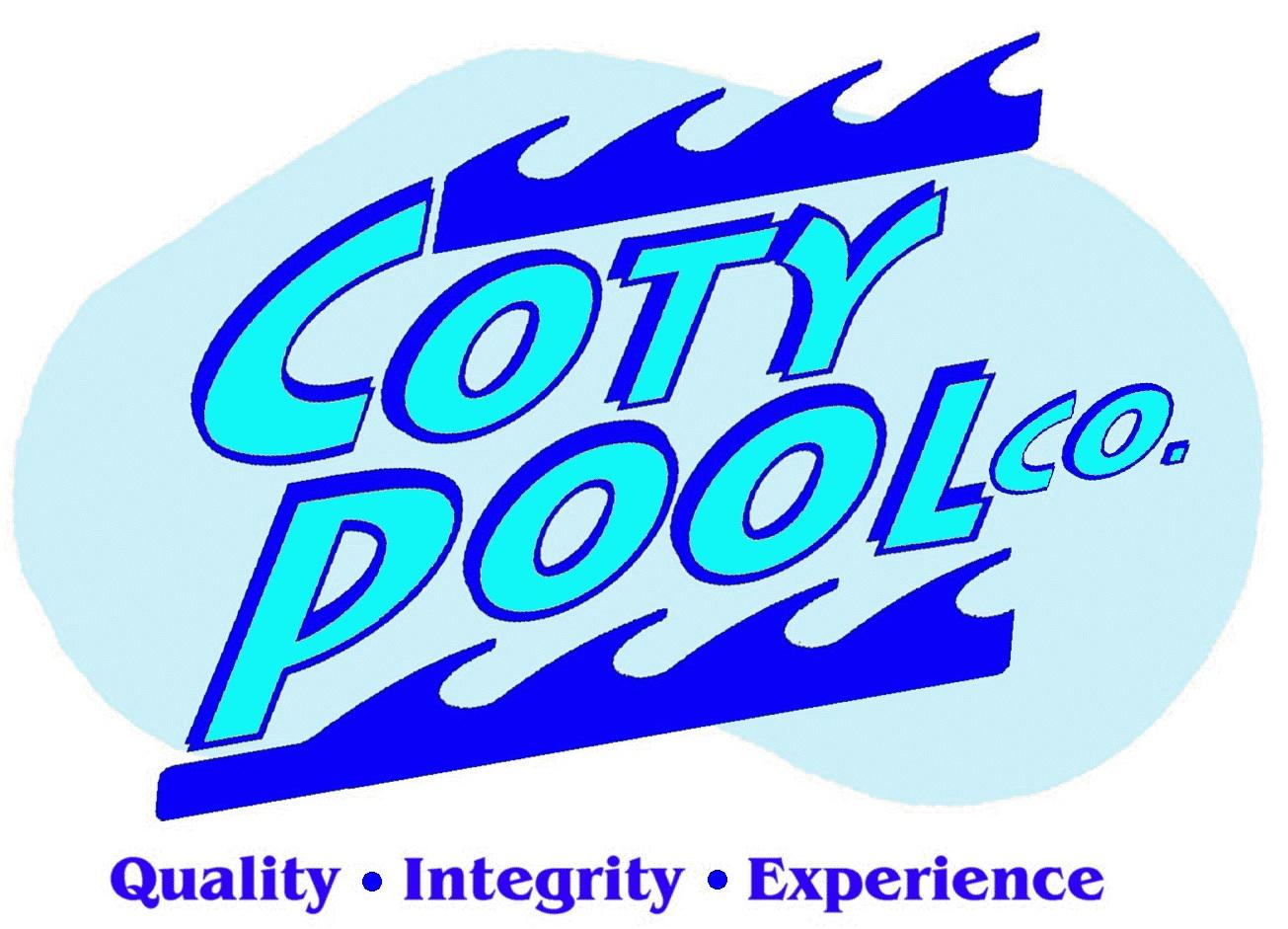 Coty Pool Company