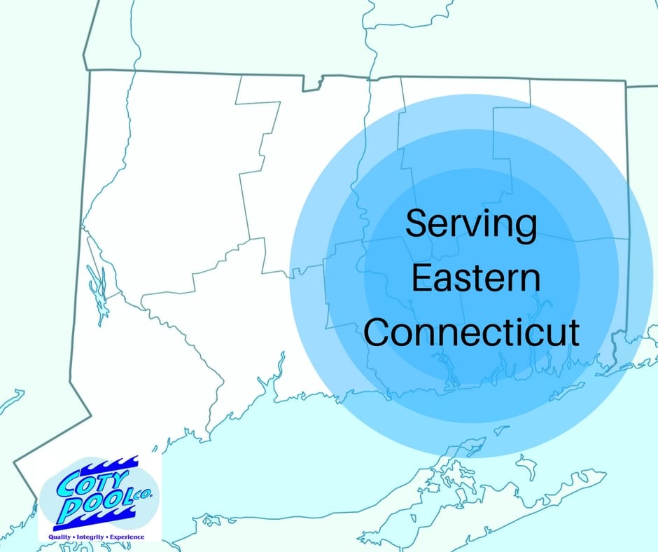 Serving Eastern Connecticut (1)